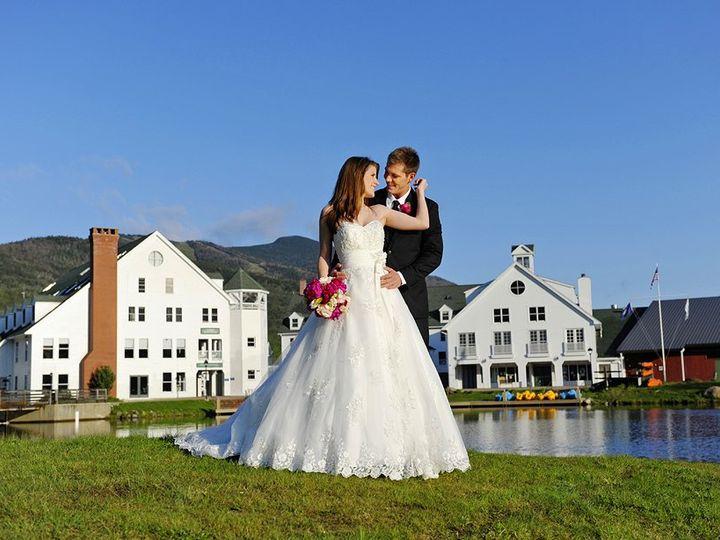 Tmx 1354815757012 0143Waterville Waterville Valley wedding venue