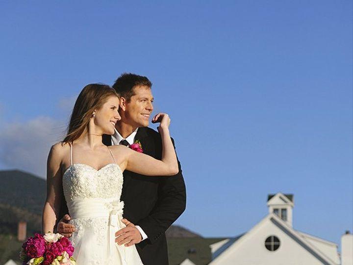 Tmx 1354815765306 0146Waterville Waterville Valley wedding venue