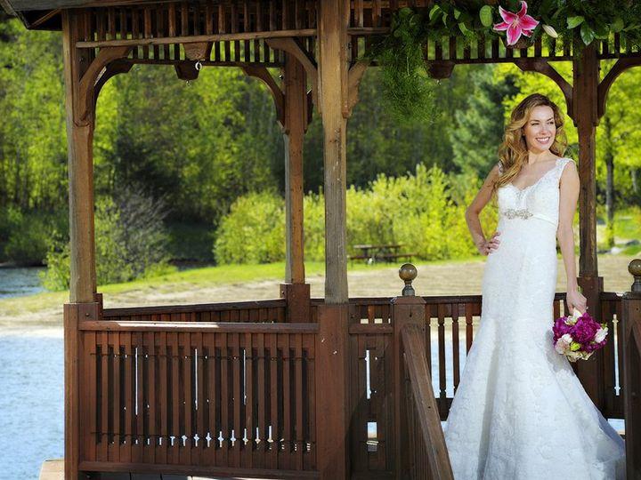 Tmx 1354815791551 0422Waterville Waterville Valley wedding venue