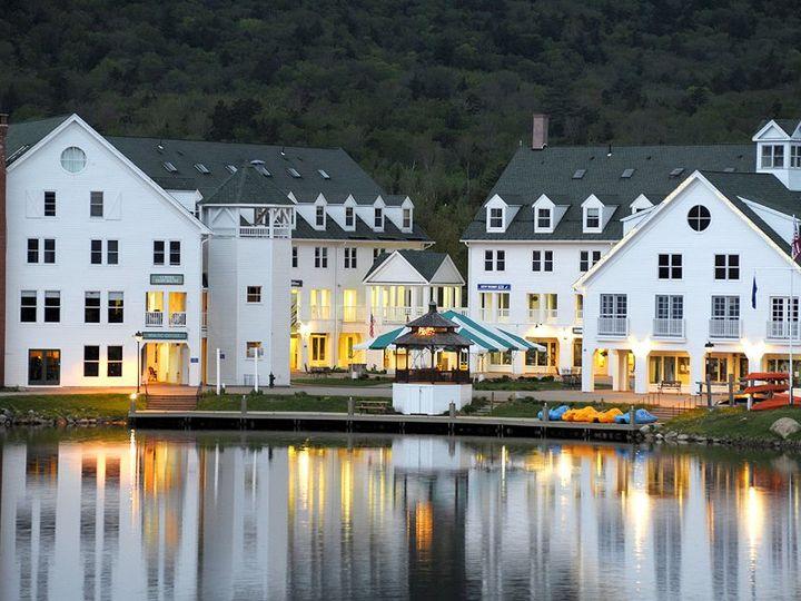 Tmx 1354815975950 0003Waterville Waterville Valley wedding venue