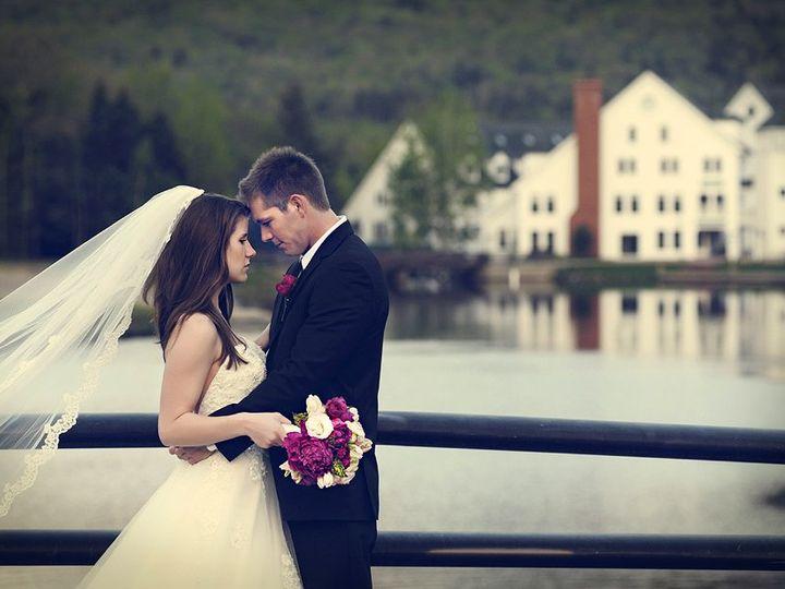 Tmx 1354816208723 0090Waterville Waterville Valley wedding venue