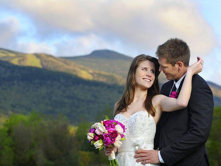 Tmx 1354816248995 0122Waterville Waterville Valley wedding venue