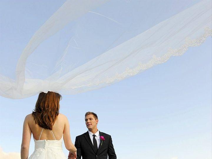 Tmx 1354816288864 0130Waterville Waterville Valley wedding venue