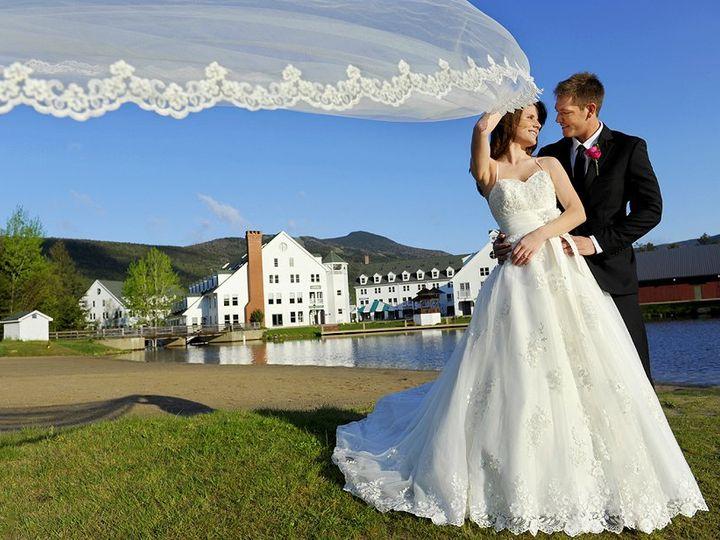 Tmx 1354816351579 0156Waterville Waterville Valley wedding venue