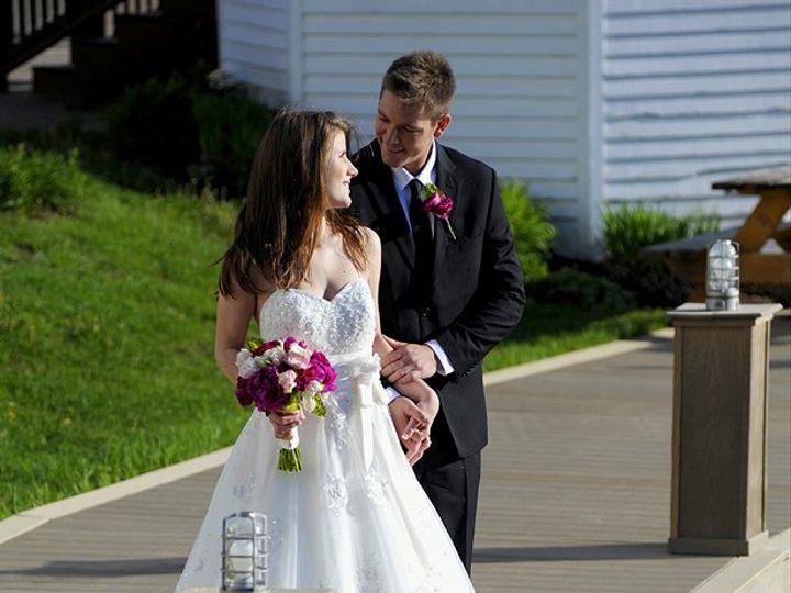 Tmx 1354816438892 0256Waterville Waterville Valley wedding venue