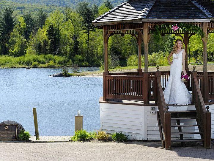 Tmx 1354816589086 0423Waterville Waterville Valley wedding venue