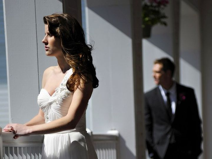 Tmx 1354816807720 0622Waterville Waterville Valley wedding venue
