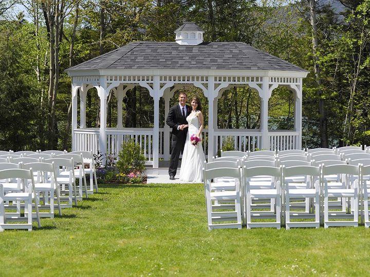 Tmx 1354817076265 0935Waterville Waterville Valley wedding venue