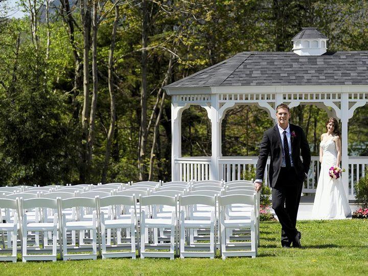 Tmx 1354817107205 0944Waterville Waterville Valley wedding venue