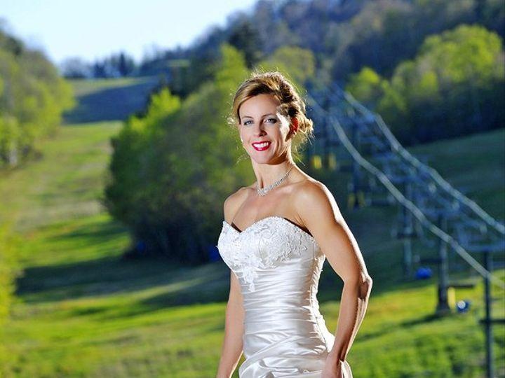 Tmx 1354817265606 1230Waterville Waterville Valley wedding venue