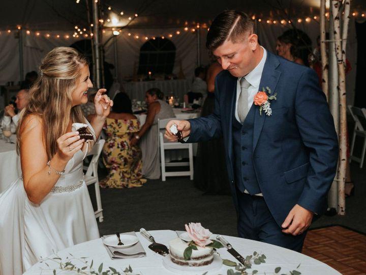 Tmx Cake 51 576462 162333582975060 Waterville Valley wedding venue