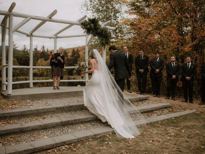 Tmx Fall 51 576462 162333747464683 Waterville Valley wedding venue