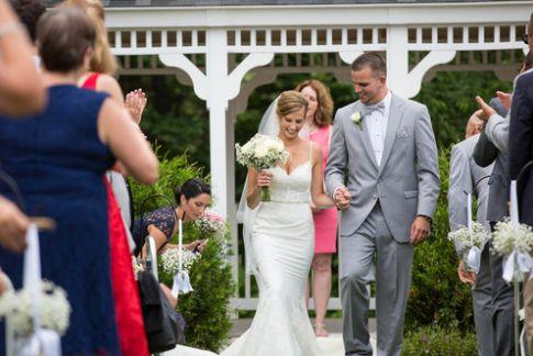 Tmx Garden Gazebo 51 576462 162333851022021 Waterville Valley wedding venue