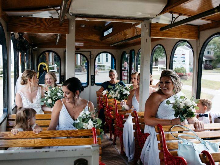Tmx Inside Trolley 51 576462 162333800947835 Waterville Valley wedding venue