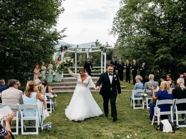 Tmx Isle 51 576462 162333644253014 Waterville Valley wedding venue