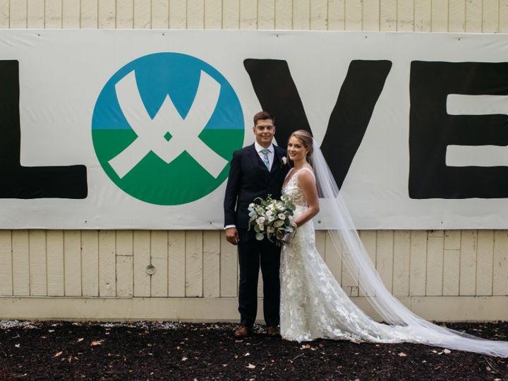 Tmx Loveee 51 576462 162333828755722 Waterville Valley wedding venue