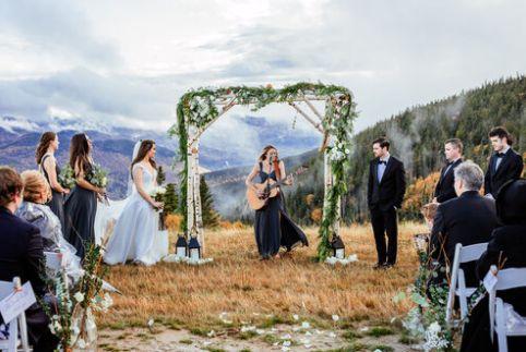 Tmx Mountain Top 51 576462 162333876957690 Waterville Valley wedding venue