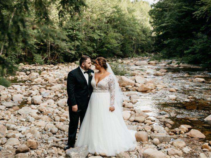 Tmx River 51 576462 162333703720625 Waterville Valley wedding venue
