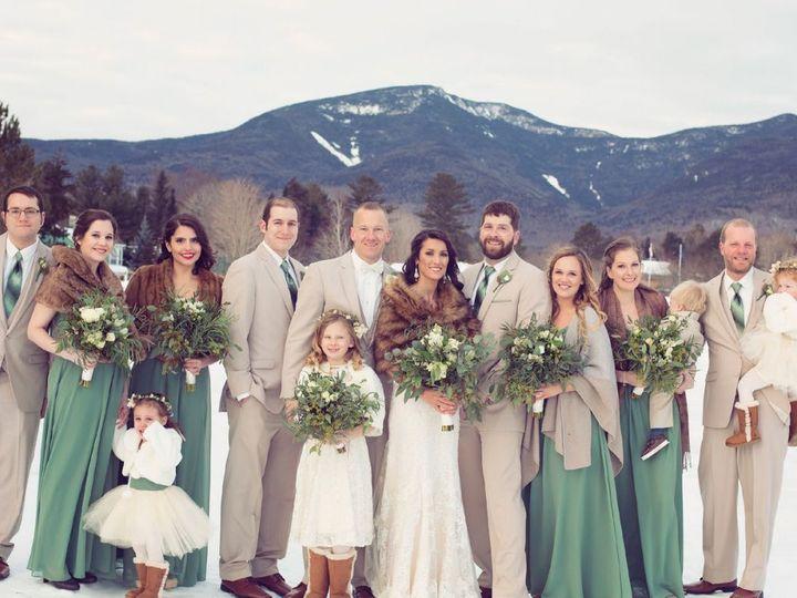 Tmx Winter 51 576462 162333872499762 Waterville Valley wedding venue