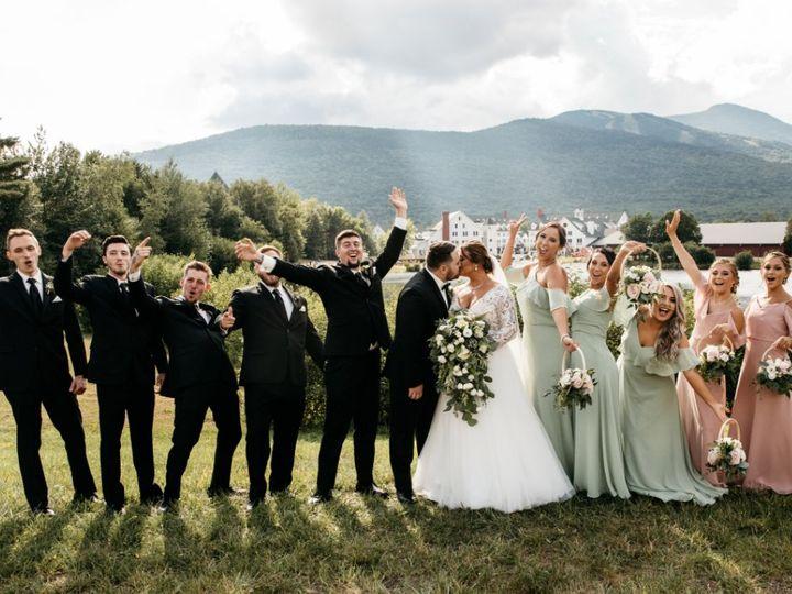 Tmx Yay Tsq 51 576462 162333657172128 Waterville Valley wedding venue