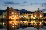 Waterville Valley Resort image