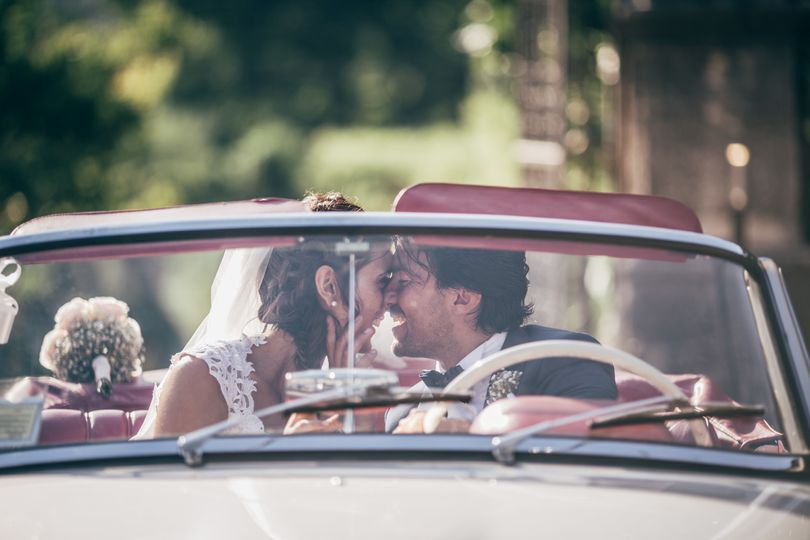 GLPSTUDIO…. Tales by light.Your portrait, wedding and lifestyle events photographer in Verona, Garda...