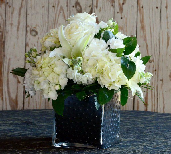 Tmx 1333414126330 Black Greenville wedding florist
