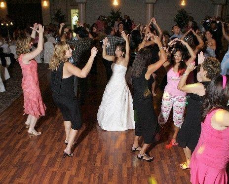 Wedding Reception Dance Music Images - Wedding Decoration Ideas