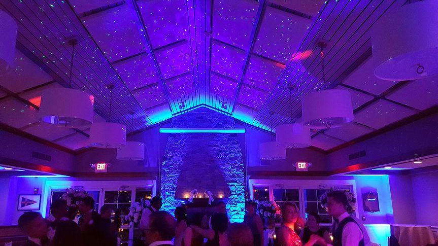 35ae3f0514573154 ct wedding dj essex yacht club 10