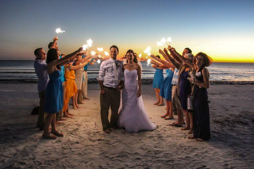jake aimees wedding36