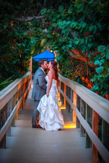 craig katies wedding35