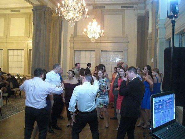 dancingmay