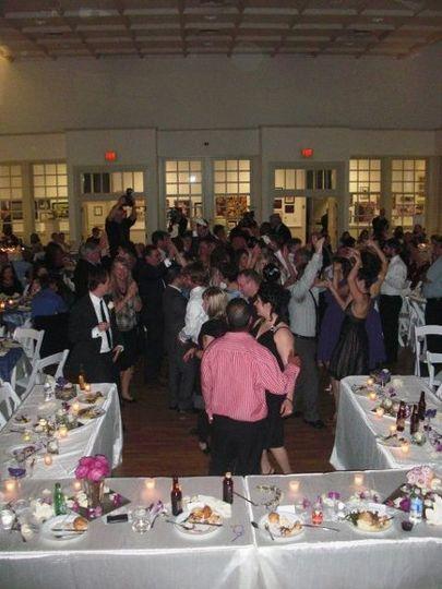 dancingmay2