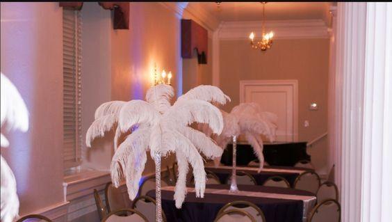 Tmx 1489680328652 4 Somerdale, NJ wedding planner