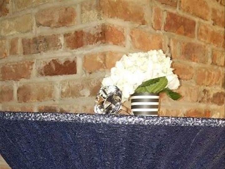 Tmx 1489680328670 3 Somerdale, NJ wedding planner