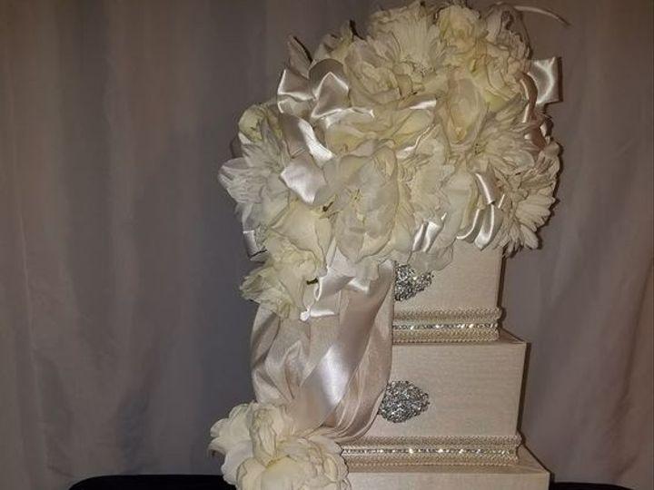 Tmx 1489680334856 01f8a1320b00c5b1e191c169db84a2eb Somerdale, NJ wedding planner