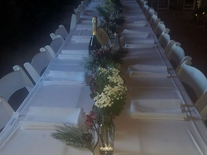 Tmx 1524819116 9c282ac8c1793110 1524819115 207483bde1617f4b 1524819113431 5 Eve4 Somerdale, NJ wedding planner