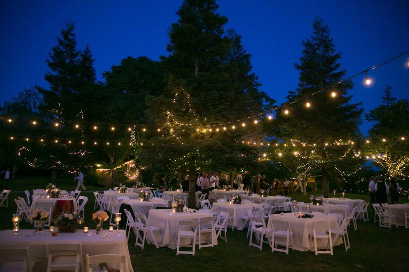 Pageo Lavender Farm Venue Turlock Ca Weddingwire