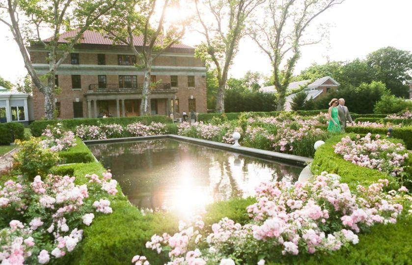 green garden staten island garden ftempo