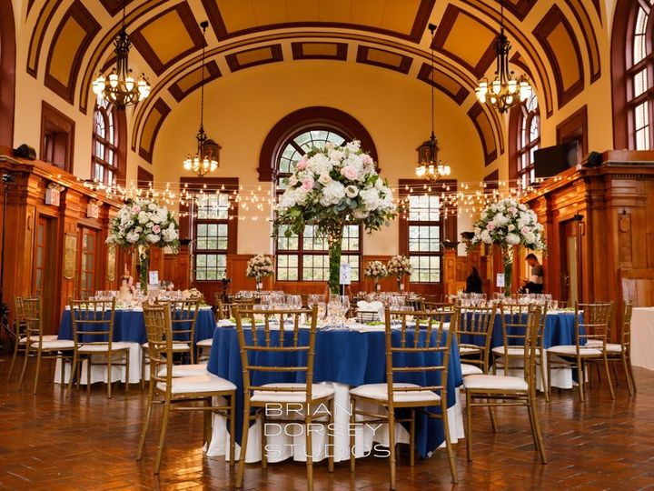 Tmx 676 Widerker Highlights 51 718462 158084878018760 Staten Island, New York wedding venue