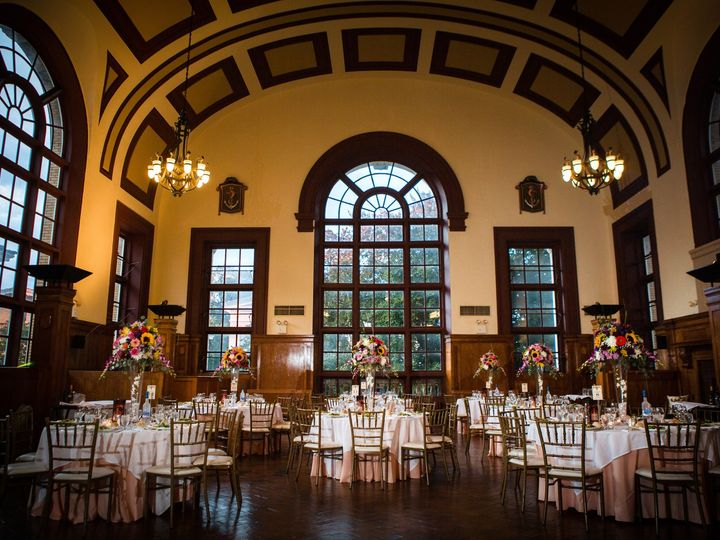 Tmx Alice And Nick Ugh Reception 51 718462 Staten Island, New York wedding venue