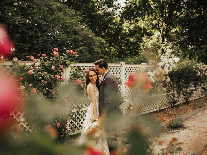 Tmx Colleen Nick Wedding 410 51 718462 158946067913708 Staten Island, New York wedding venue