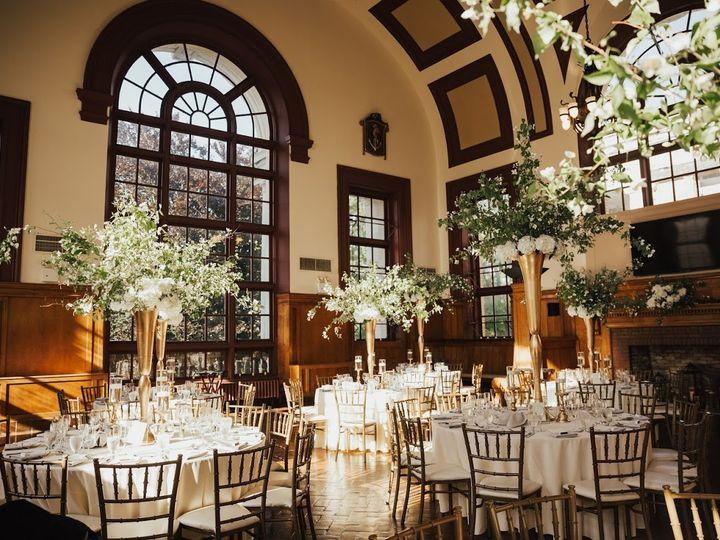 Tmx Colleen Nick Wedding 521 51 718462 158946070321883 Staten Island, New York wedding venue