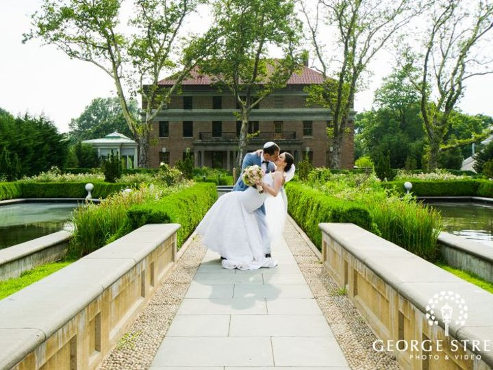 Tmx George Street Photo 3 51 718462 Staten Island, New York wedding venue