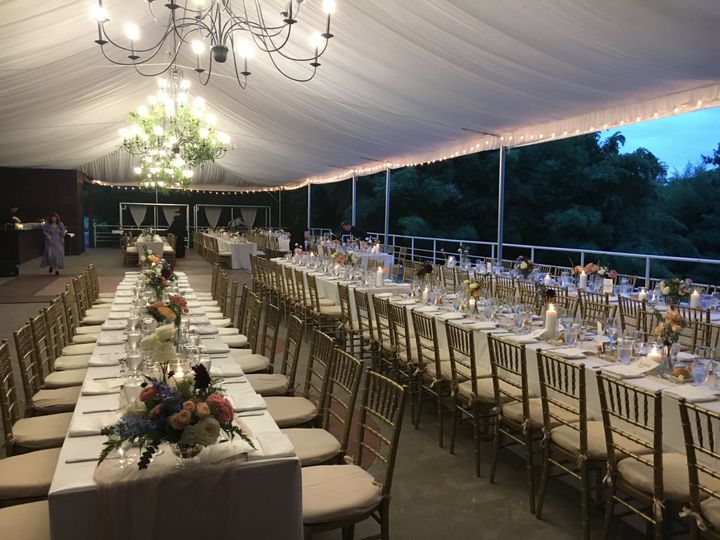 Tmx Img 0289 51 718462 Staten Island, New York wedding venue