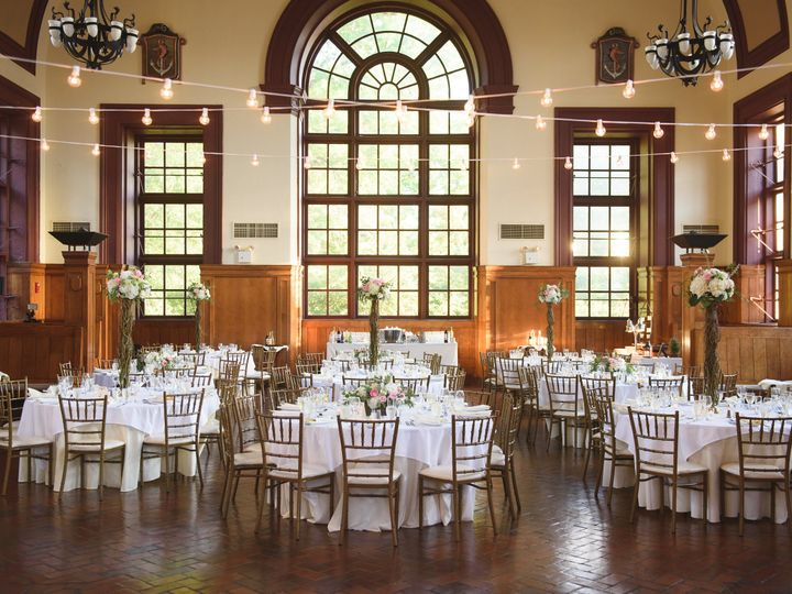 Tmx Moments By Mcmahon Ugh 51 718462 Staten Island, New York wedding venue