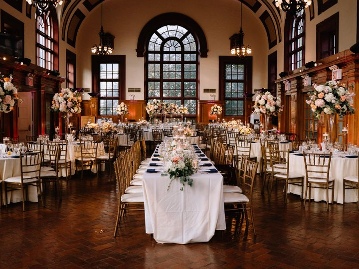 Tmx Shornickryanwed100718 0781 2 51 718462 Staten Island, New York wedding venue