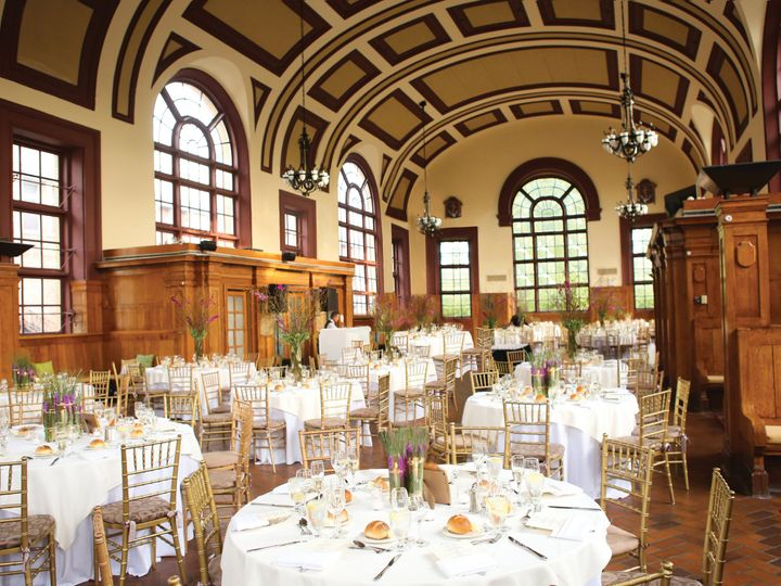 Tmx Ugh Retouched 51 718462 Staten Island, New York wedding venue