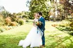 Celebrate at Snug Harbor image