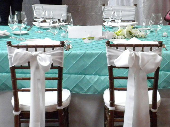 Tmx 1431457608678 063 Hillsboro wedding rental